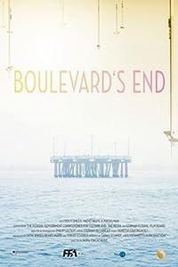 Amazon prime movies Boulevard's End Germany [640x320]