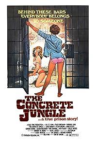Top action movie downloads The Concrete Jungle [1080pixel]