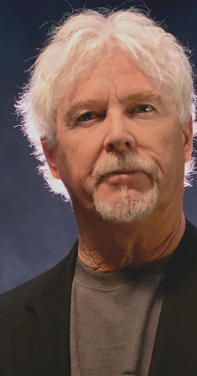 The 70-year old son of father (?) and mother(?) William Katt in 2021 photo. William Katt earned a  million dollar salary - leaving the net worth at  million in 2021