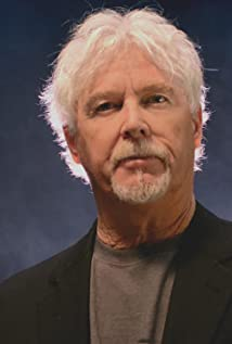 William Katt Picture