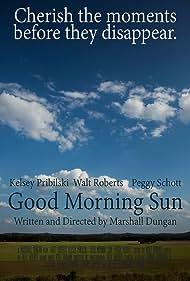 Good Morning Sun (2015)