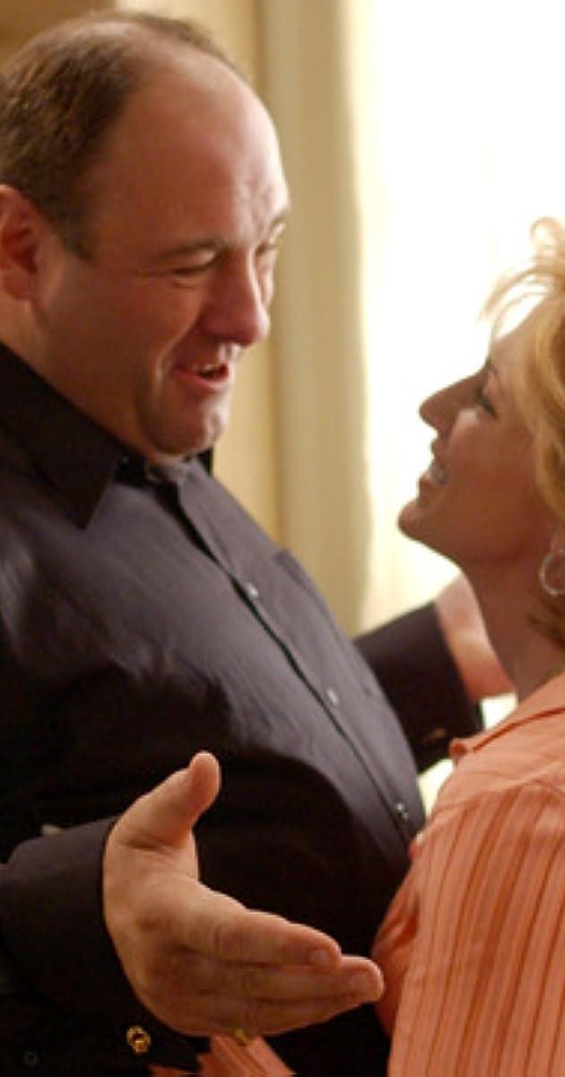 Index Of The Sopranos S06