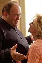 The Sopranos: Season 6 Review - IMDb