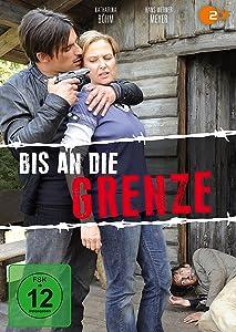 To download adult movies Bis an die Grenze [4K