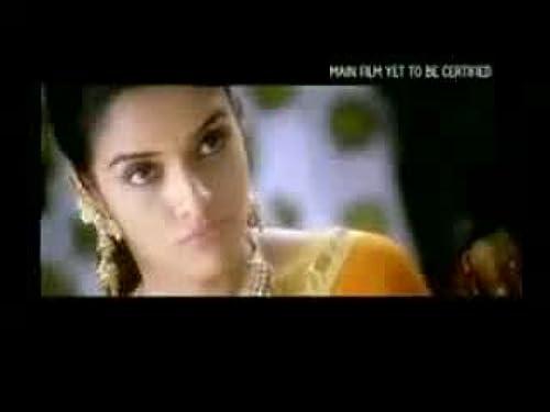 Vel (2007) Trailer