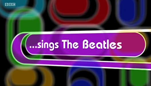 You watchfreemovies ...Sings the Beatles by [mkv]