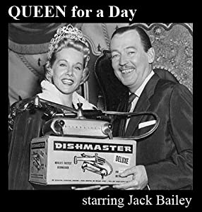 Movie downloads to computer Queen for a Day  [HDRip] [iPad] [avi]