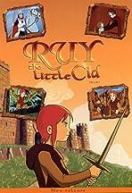 Ruy, the Little Cid