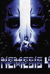Primary photo for Nemesis 4: Death Angel