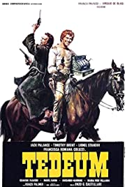 Sting of the West(1972) Poster - Movie Forum, Cast, Reviews