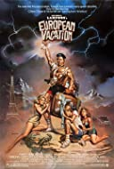 National lampoons christmas vacation torrent