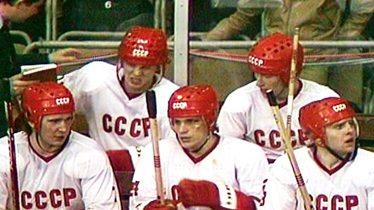 Divx movie clip download CCCP Hockey by [WQHD]