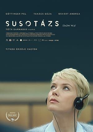 Susotázs (2018)