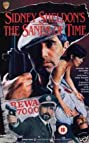 The Sands of Time (1992) Poster