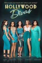 Primary image for Hollywood Divas