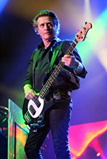 Ross Valory Picture