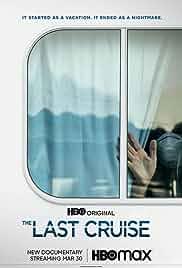 The Last Cruise (2021) HDRip english Full Movie Watch Online Free MovieRulz