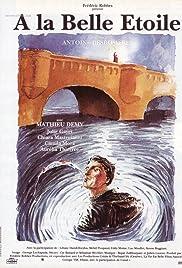 À la belle étoile (1994) film en francais gratuit