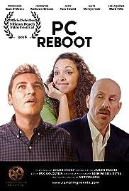 PC Reboot Poster
