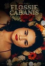 Flossie Cabanis