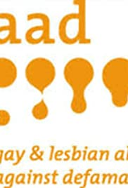 19th Annual GLAAD Media Awards Poster