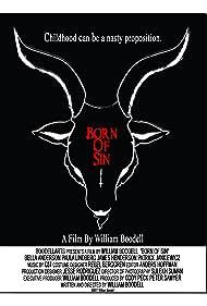 Born of Sin (2017)