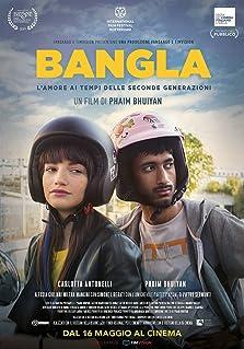 Bangla (2019)