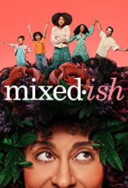 Mixed-ish | Watch Movies Online