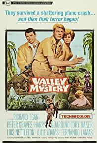 Primary photo for Valley of Mystery