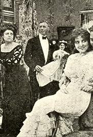Inbad, the Count Poster