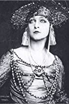 Elsa Krueger