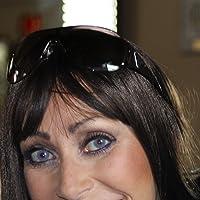 Ann-Marie Jordan