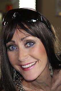 Ann-Marie Jordan Picture