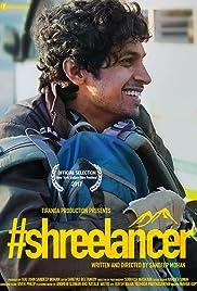 Shreelancer Poster