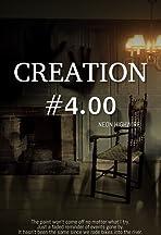 Neon Highwire: Creation #4.00