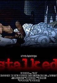 Stalked (2015) 1080p