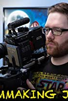 My Filmmaking Journey