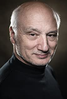 Vince Pirillo Picture
