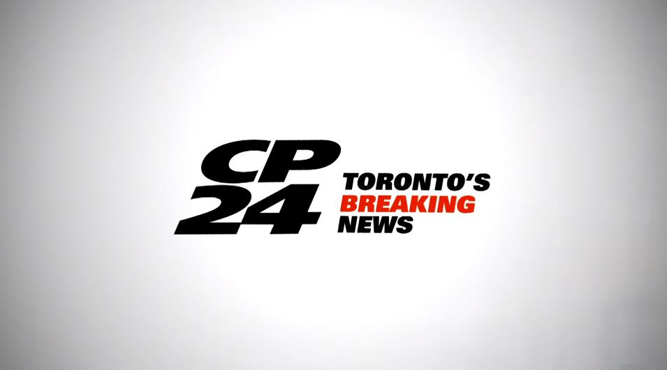 CP24 Live at 10 (1998-)