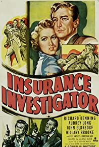 Primary photo for Insurance Investigator