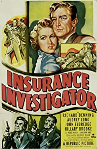 Watch all the latest movies Insurance Investigator [480x854]