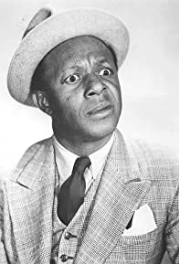 Primary photo for Eddie 'Rochester' Anderson