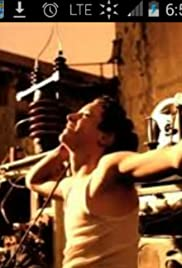 The Cranberries: The Best Videos 1992-2002 Poster