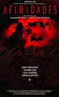 Afinidades (2010)