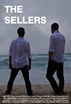 The Sellers