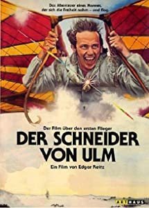 Downloadable clips for imovie Der Schneider von Ulm West Germany [h.264]