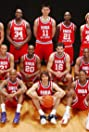 2003 NBA All-Star Game (2003) Poster