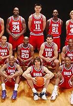 2003 NBA All-Star Game