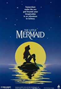 Primary photo for The Little Mermaid: An Immersive Live-to-Film Concert Experience