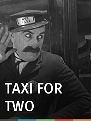 Del Lord Taxi for Two Movie